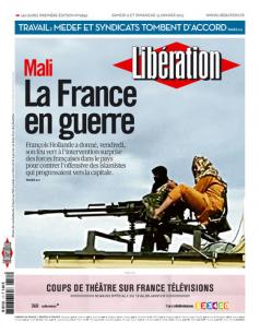 hollande_guerre_liberation