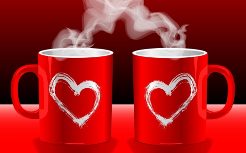 Red-love-couple-coffee-mugs_1920x1200