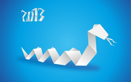 New-Year-2013-Year-of-the-Snake-blue-background_2560x1600