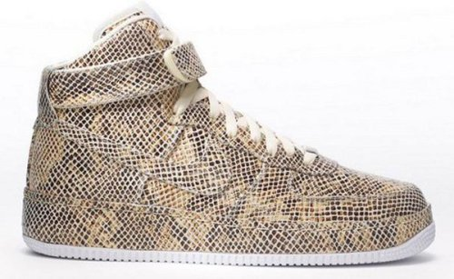 nike-air-force-1-id-year-of-the-snake-3