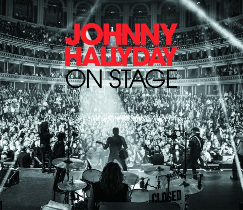 couverture-du-double-album-live-on-stage-de-johnny-hallyday-10924476dltfl